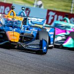 Rate The Race: The GMR Grand Prix