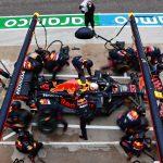 Red Bull must tweak bendy wing says Marko