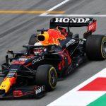 Formula 1: McLaren unhappy with flexible wing test delay