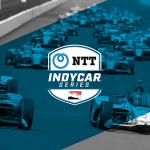 NTT, INDYCAR Extend Entitlement Partnership