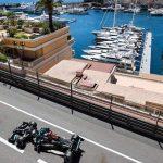 Lewis Hamilton says Formula 1 is a 'billionaire boys' club'