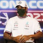 Lewis Hamilton SLAMS Formula One's 'billionaire boys' club'... as seven-time world champion insists sport must be 'more accessible for people from normal backgrounds'