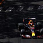 Monaco Grand Prix LIVE: Qualifying build-up after Leclerc and Ferrari shine in Monte Carlo – latest updates