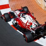 Protests likely over bendy rear wings says Wolff