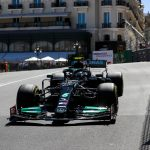 Daimler not selling more of F1 team