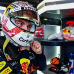 Verstappen's manager says Red Bull not good enough yet