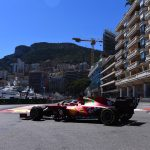 Qualifying Report - The first