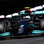 Bottas to prioritise his interests, not Mercedes