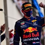 Monaco Grand Prix LIVE RESULTS: Verstappen WINS, Hamilton and Mercedes disappoint – reaction, latest updates
