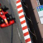 Formula 1: Mercedes may protest over flex-wings for Azerbaijan Grand Prix