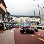 Bendy wing not reason for Verstappen win says Wolff