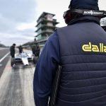 Dallara Proves Skill to Racing World through INDYCAR Success