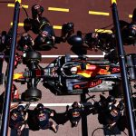 Red Bull makes more noise about poaching staff