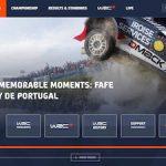 Preview Magazine Rally Italia Sardegna