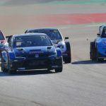 Catalunya entry features 17-strong grids in World RX and RX3