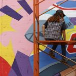 Formula E leaves vibrant legacy promoting sustainable development in Puebla