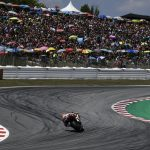 Catalan Grand Prix to go ahead with fans in attendance
