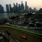 Formula One season on the brink of COLLAPSE as Singapore GP is cancelled and Japan, Brazil, Mexico and Australia all face Covid nightmares to leave Lewis Hamilton and Co sweating