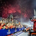 Singapore Grand Prix CANCELLED due to Covid travel rules as F1 consider other three race alternatives