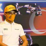 Lando Norris fears marathon F1 season may affect mental health of personnel