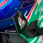 Keep up with Barcelona's Official MotoGP™ Test on Monday