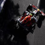 Verstappen knew Pirelli would blame debris