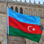 2021 Formula 1 Azerbaijan Grand Prix highlights