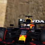 F1 tyre expert questions Pirelli blowout story
