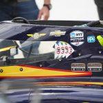 Tear-off Manufacturer Racing Optics Named INDYCAR Partner