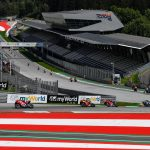 Red Bull Ring to welcome fans back to MotoGP™