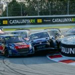 Tickets for CatalunyaRX now on sale