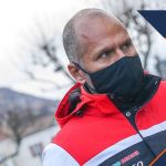 The most important man in the WRC you may have never heard of