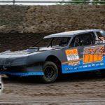 POWRi Super Stocks June 11-12 Weekly Racing Release