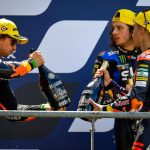 Double trouble: can Red Bull KTM Ajo continue their roll?