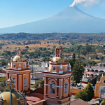 PUEBLA PREVIEW: Everything you need to know ahead of the 2021 CBMM Niobium Puebla E-Prix Rounds 8 & 9