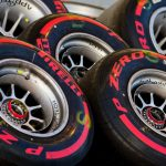 Pirelli's typical political reaction slammed