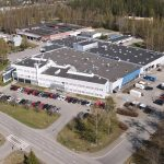 Toyota to focus WRC programme in Finland factory