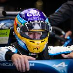 Alonso denies F1 comeback difficulties