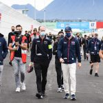 The full lowdown as Formula E gets set for Puebla's oval