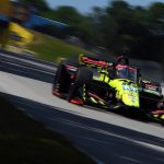 Rate The Race: Road America