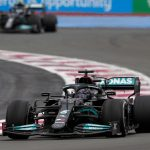 Red Bull warns Mercedes about front wing protest