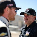 INDYCAR Writers' Roundtable, Vol. 24: Which New Team?