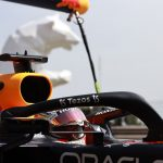 Red Bull aiming for five in a row