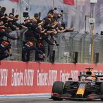 The 2021 Styrian Grand Prix takes place on Sunday as Lewis Hamilton looks to cut the increasing distance between himself and current leader Max Verstappen: Everything to know ahead of the race