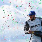 'Puebla my best race weekend ever,' says new Formula E standings leader Edo Mortara