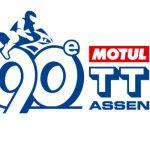 Dutch TT - 90 years of motorsport history