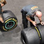 Formula 1: Pirelli to trial new tyre at Austrian Grand Prix