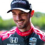 INDYCAR Quartet Spending 'Off Weekend' Racing at Watkins Glen