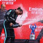 Styrian Grand Prix LIVE RESULTS: Latest updates as Verstappen dominates practice – UK start time, stream, TV channel