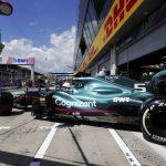 BWT wants Aston Martin to turn cars pink